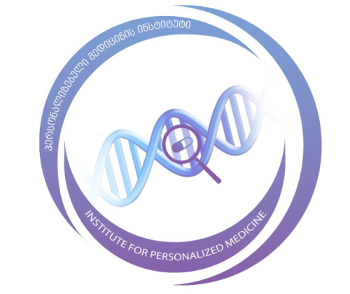 Personalized medicine institute (oncology)